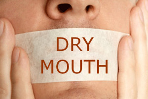 Dry-Mouth_Main-Image